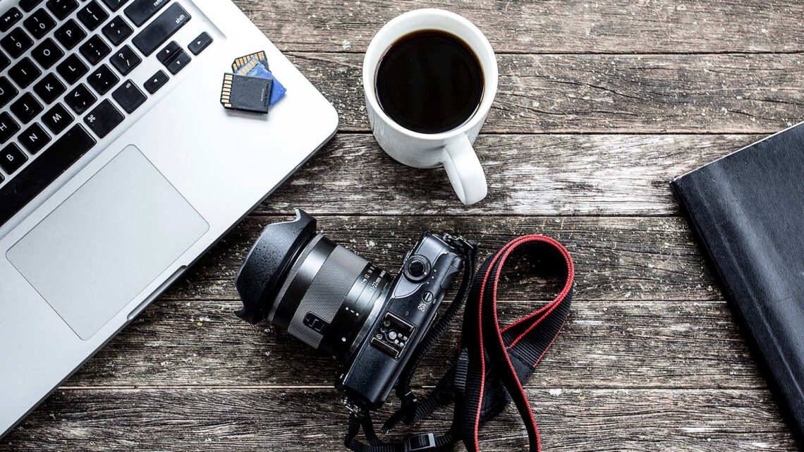 Top 5 Photo Editing Tool for the Photographers