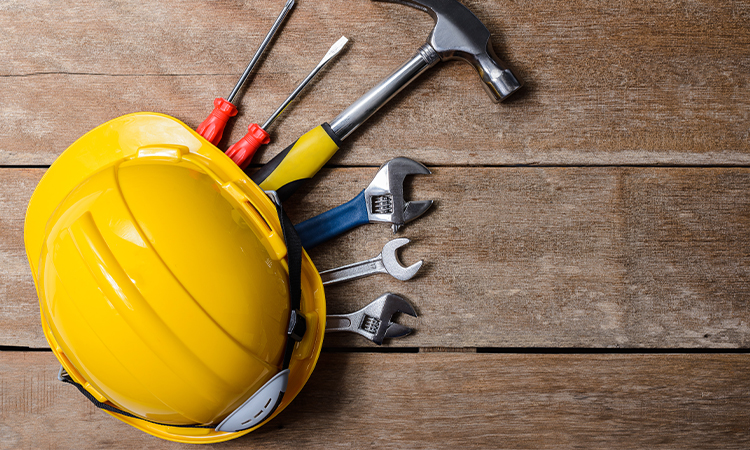 Are you seeking a professional Handyman in Vancouver, wafor home Repairing?