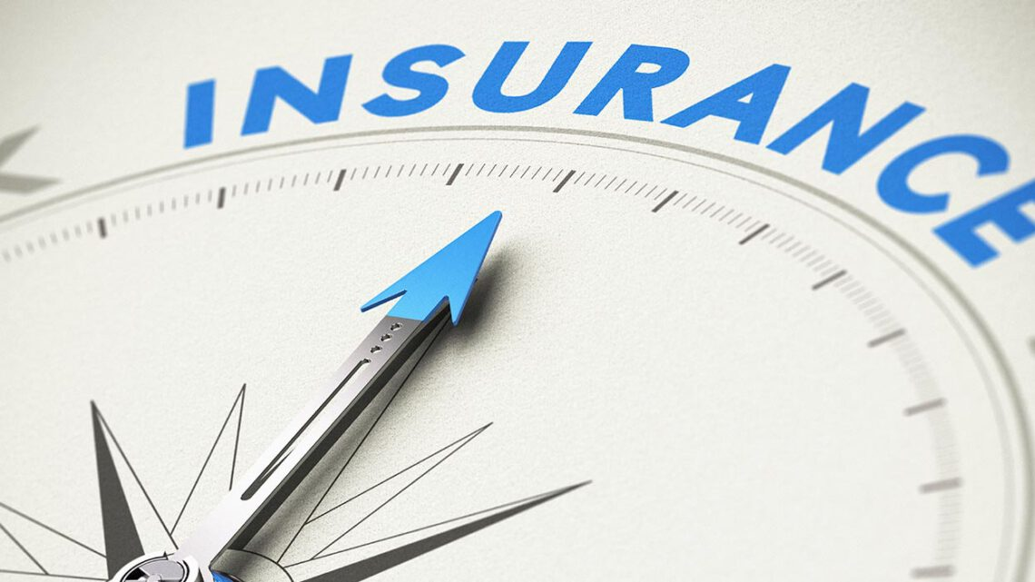 Don't Wait For The Accident To Ruin Your Perfect Going Life- Hire Insurance Company Glendale AZ